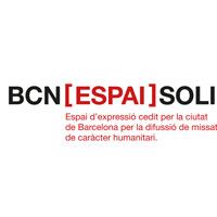 barcelona_espai